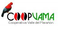Coopvama Logo 1-DEFINITIVO